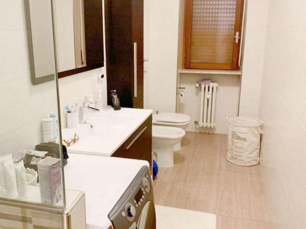 Appartamento in affitto a Milano, Arredato, 90 mq - Foto 2