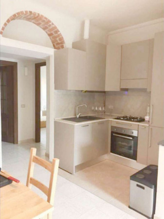Appartamento in affitto a Milano, Arredato, 73 mq - Foto 1