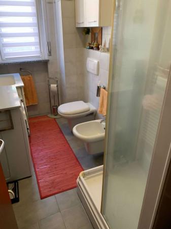 Appartamento in vendita a Caronno Pertusella, Con giardino, 131 mq - Foto 16