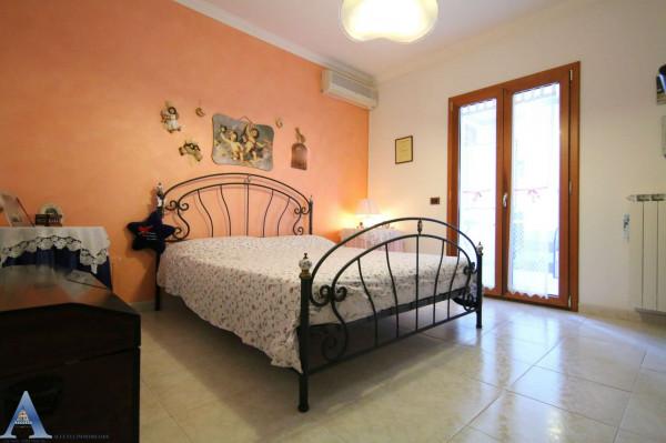 Villa in vendita a Taranto, Lama, Con giardino, 213 mq - Foto 7