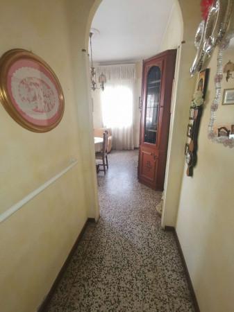 Appartamento in vendita a Spino d'Adda, Residenziale, Con giardino, 55 mq - Foto 19