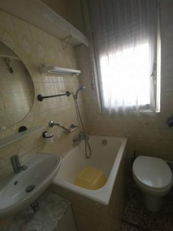 Appartamento in vendita a Spino d'Adda, Residenziale, Con giardino, 55 mq - Foto 14