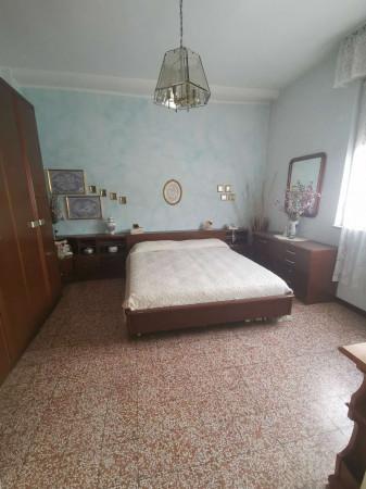 Appartamento in vendita a Spino d'Adda, Residenziale, Con giardino, 55 mq - Foto 16