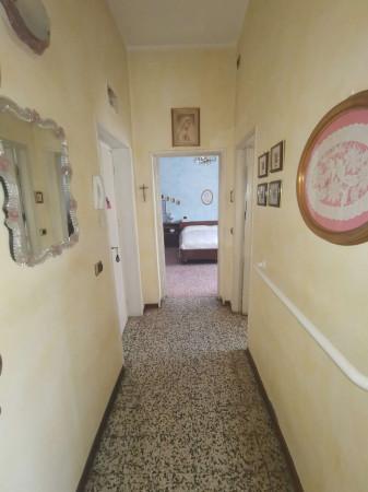 Appartamento in vendita a Spino d'Adda, Residenziale, Con giardino, 55 mq - Foto 13