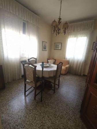 Appartamento in vendita a Spino d'Adda, Residenziale, Con giardino, 55 mq - Foto 11