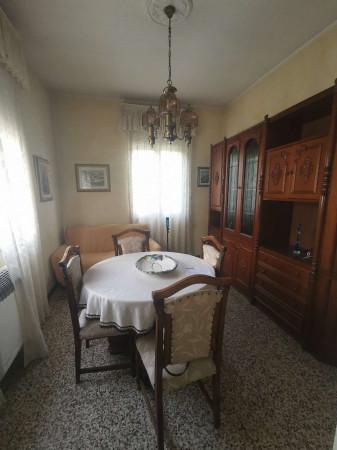Appartamento in vendita a Spino d'Adda, Residenziale, Con giardino, 55 mq - Foto 18