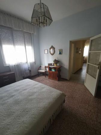 Appartamento in vendita a Spino d'Adda, Residenziale, Con giardino, 55 mq - Foto 15
