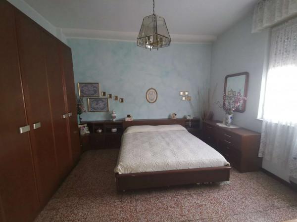Appartamento in vendita a Spino d'Adda, Residenziale, Con giardino, 55 mq - Foto 9