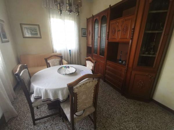 Appartamento in vendita a Spino d'Adda, Residenziale, Con giardino, 55 mq - Foto 12