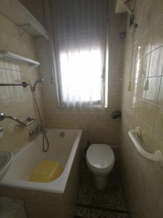 Appartamento in vendita a Spino d'Adda, Residenziale, Con giardino, 55 mq - Foto 7