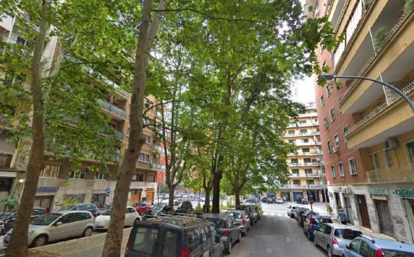 Appartamento in affitto a Roma, San Giovanni/appia/tuscolana, 80 mq - Foto 2