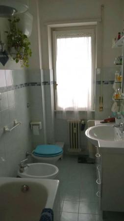 Appartamento in affitto a Roma, San Giovanni/appia/tuscolana, 80 mq - Foto 4