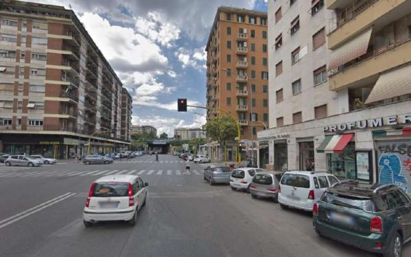 Appartamento in affitto a Roma, San Giovanni/appia/tuscolana, 80 mq