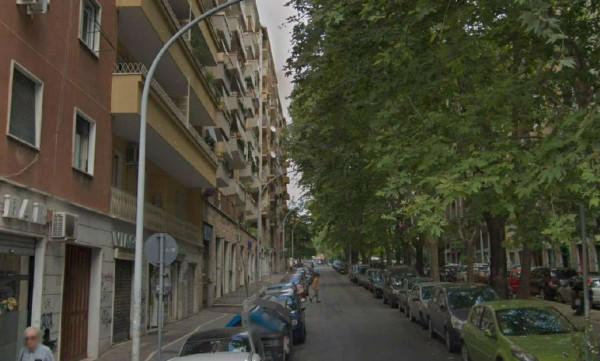 Appartamento in affitto a Roma, San Giovanni/appia/tuscolana, 80 mq - Foto 3