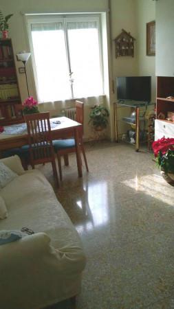 Appartamento in affitto a Roma, San Giovanni/appia/tuscolana, 80 mq - Foto 7