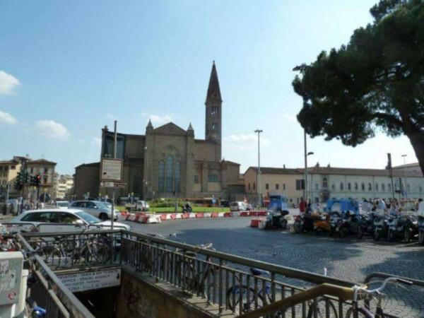 Capannone in vendita a Firenze