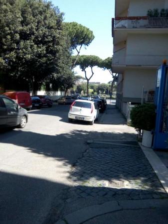 Appartamento in affitto a Roma, Circo Massimo, 50 mq - Foto 8