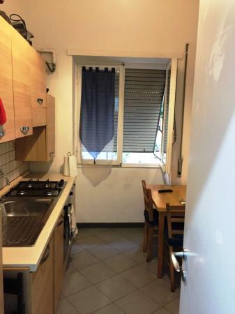 Appartamento in affitto a Roma, Cinecitta' Don Bosco, Arredato, 42 mq