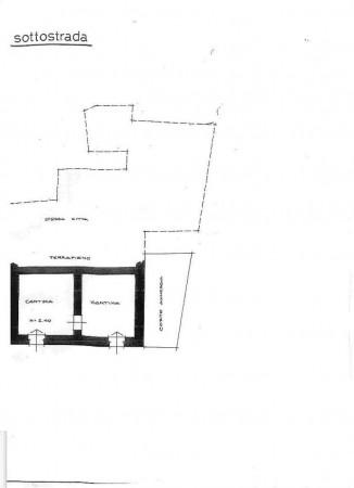 Rustico/Casale in vendita a Cogorno, Residenziale, Con giardino, 400 mq - Foto 2