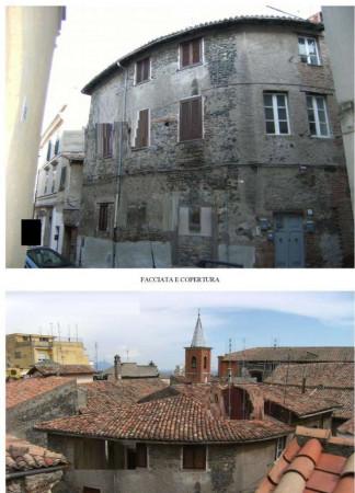 Appartamento in vendita a Velletri, 40 mq