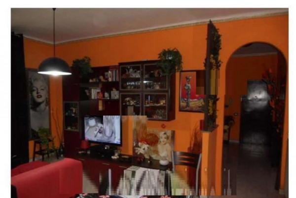Appartamento in vendita a Colleferro, 76 mq