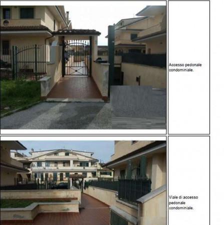 Appartamento in vendita a Lariano, 98 mq