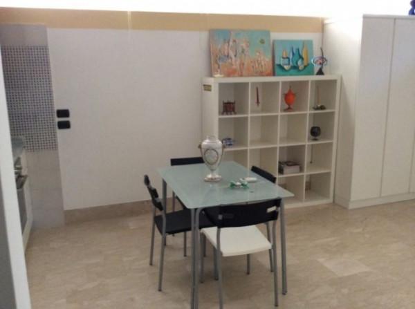 Appartamento in affitto a Pollena Trocchia, Arredato, con giardino, 60 mq - Foto 7