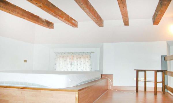 Appartamento in affitto a Milano, De Angeli, Arredato, 50 mq - Foto 6
