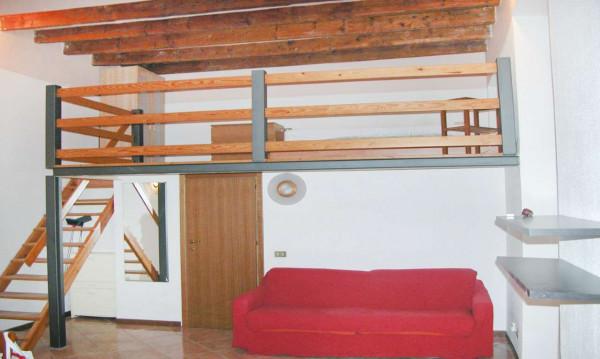 Appartamento in affitto a Milano, De Angeli, Arredato, 50 mq - Foto 7