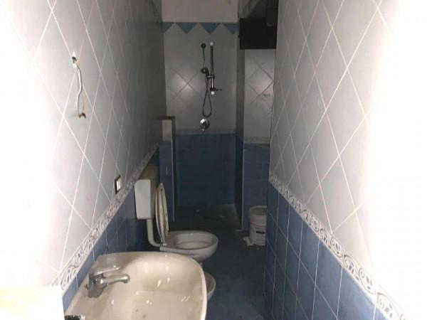 Appartamento in affitto a Sant'Anastasia, Centrale, 45 mq - Foto 3