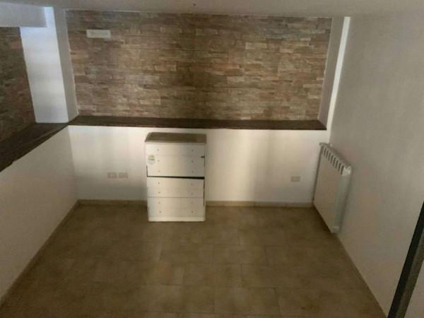Appartamento in affitto a Sant'Anastasia, Centrale, 45 mq - Foto 6