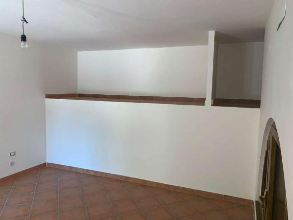 Appartamento in affitto a Sant'Anastasia, Centrale, 45 mq - Foto 4