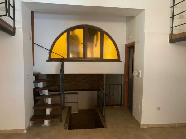 Appartamento in affitto a Sant'Anastasia, Centrale, 45 mq - Foto 8