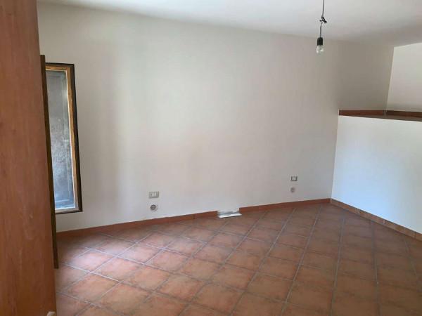 Appartamento in affitto a Sant'Anastasia, Centrale, 45 mq - Foto 5