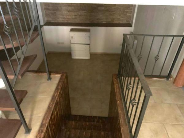 Appartamento in affitto a Sant'Anastasia, Centrale, 45 mq - Foto 7