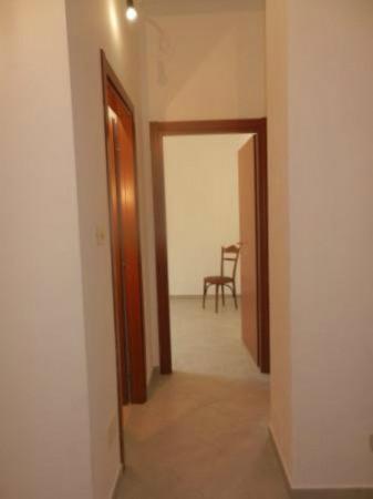 Appartamento in affitto a Venaria Reale, 50 mq