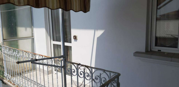 Casa indipendente in vendita a Busto Arsizio, 136 mq - Foto 5