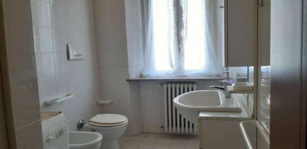 Casa indipendente in vendita a Busto Arsizio, 136 mq - Foto 7