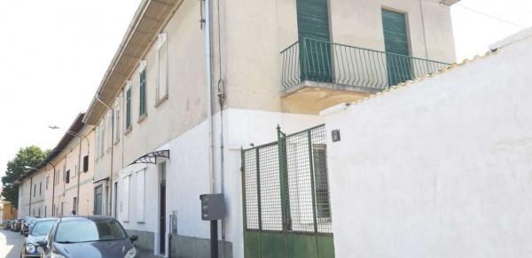 Casa indipendente in vendita a Busto Arsizio, 136 mq - Foto 9