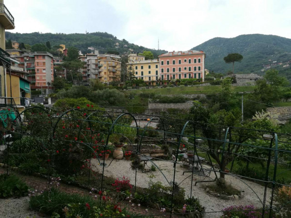 Appartamento in affitto a Camogli, 55 mq - Foto 9