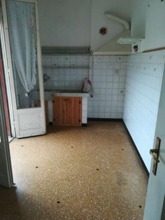 Appartamento in affitto a Camogli, 55 mq - Foto 19