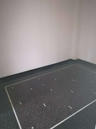 Appartamento in affitto a Camogli, 55 mq - Foto 8