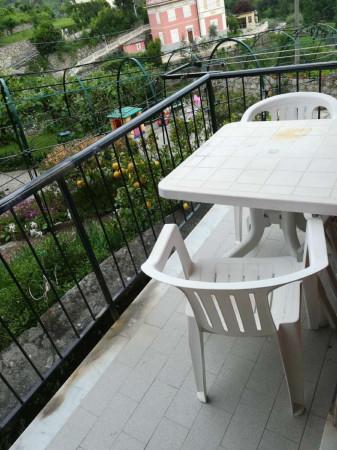 Appartamento in affitto a Camogli, 55 mq - Foto 20