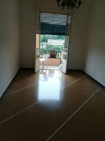 Appartamento in affitto a Camogli, 55 mq - Foto 14