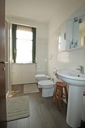 Appartamento in vendita a Cassano d'Adda, Stazione, 71 mq - Foto 10