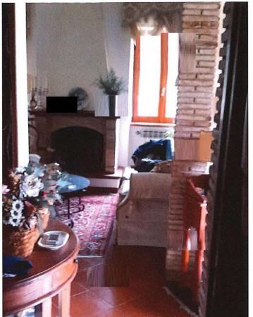 Appartamento in vendita a Grottaferrata, 162 mq - Foto 5