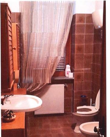 Appartamento in vendita a Grottaferrata, 162 mq - Foto 2