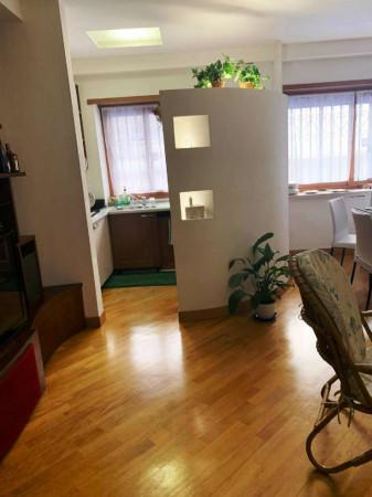 Appartamento in vendita a Roma, Monti Tiburtini, Pietralata, Casal Bruciato, 78 mq - Foto 7