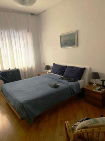 Appartamento in vendita a Roma, Monti Tiburtini, Pietralata, Casal Bruciato, 78 mq - Foto 3