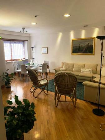 Appartamento in vendita a Roma, Monti Tiburtini, Pietralata, Casal Bruciato, 78 mq - Foto 11